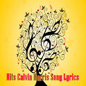 Hits Calvin Harris Song Lyrics icon