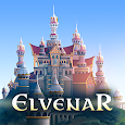 Elvenar icon