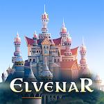 Elvenar Icon