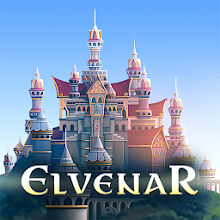 Elvenar Download on Windows
