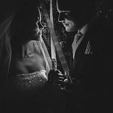 Wedding photographer andress ribeiro (ribeiro). Photo of 27.12.2013