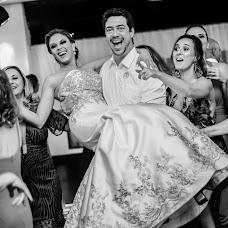 Wedding photographer Lucio Alves (alves). Photo of 16.11.2018