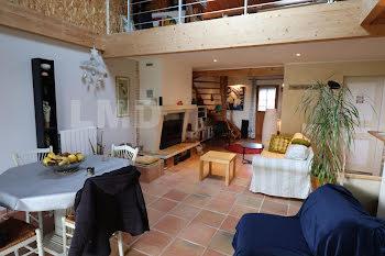 maison à Encausse (32)
