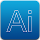 Ai - Artificial Intelligence, Machine learning App APK