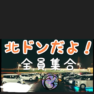 ミラ L250V 平成18年式のぽんこつグレードのカスタム事例画像 ミラちゃん@たか   さんの2018年10月13日14:18の投稿