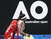 Amerikaanse topspeelsters Venus Williams, Vandeweghe en Stephens moeten meteen inpakken op Australian Open