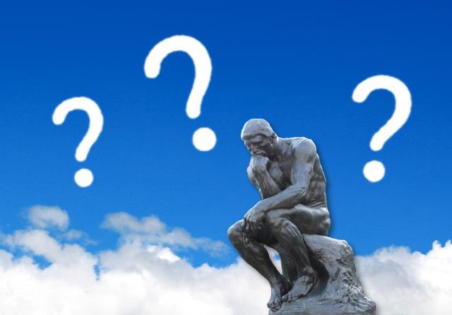 楽天カードの入会審査に落ちるのはどんな時?再度申請することで審査通過することはあるの?