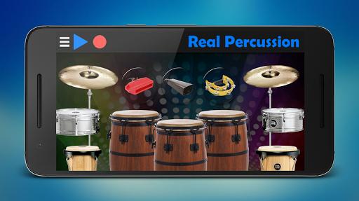 Real Percussion 2.1 screenshots 10