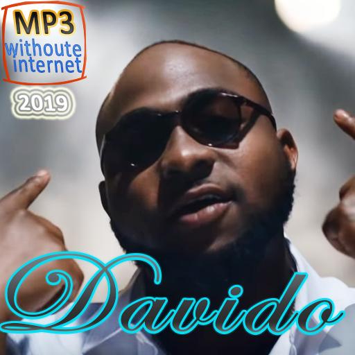 App Insights: Davido songs- 2019 MP3 offline | Apptopia