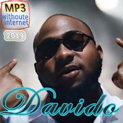 Nigeria - Davido songs- offline apps
