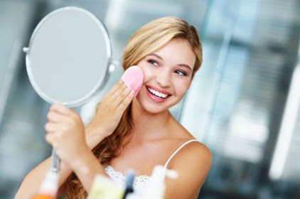 Skin Problems? Ask Yourself These 6 Questions