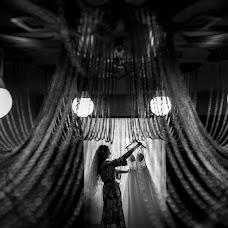 Wedding photographer Alin Pirvu (AlinPirvu). Photo of 09.05.2018
