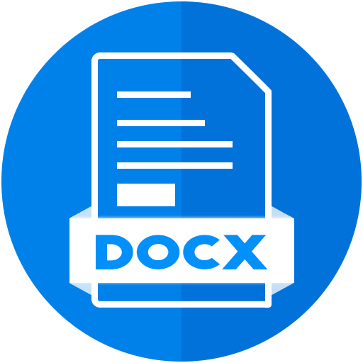Docx Viewer - Apps on Google Play