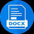 Docx Viewer