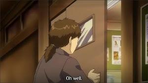 Shion Episode 01