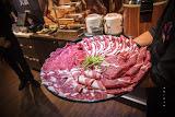 肉多多 中山店