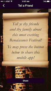 Michigan Renaissance Festival- screenshot thumbnail