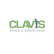 CLAVIS sprog & kompetence APK