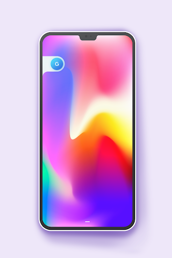 Pixelicious for KWGT image | 18