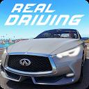 Car Driving School 3D APK