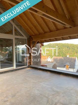 Vente maison 14 pièces 450 m2