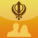 Sikh Faces icon