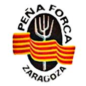 Peña Forca Zaragoza