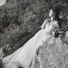 Wedding photographer Anzhela Timchenko (ashagst). Photo of 21.02.2018