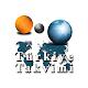 Türkiye Takvimi (Eski) for PC-Windows 7,8,10 and Mac
