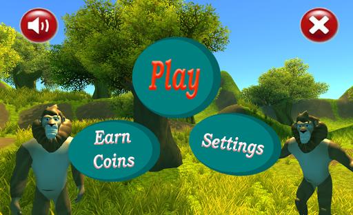 Earning Simba screenshot 1