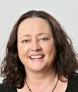 Lynne Parkinson