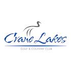 Crane Lakes Golf icon