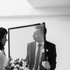 Wedding photographer Yaroslava Prigalinskaya (soknheitha). Photo of 30.08.2018