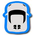Mobile Racing icon
