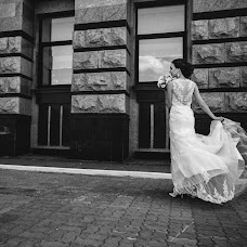 Wedding photographer Yuliya Coy (JuTsoy). Photo of 14.04.2016