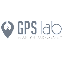 GPSLab icon