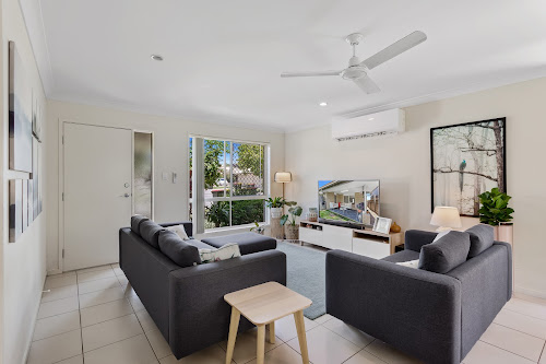 Photo of property at 7/138 Brisbane Road, Warner 4500