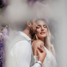 Wedding photographer Eva Sert (evasert). Photo of 15.05.2018