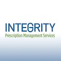 Integrity RX Savings icon