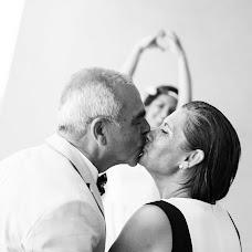 Wedding photographer Igor Coelho (IC-IMart8). Photo of 06.06.2019