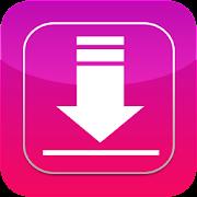 App Download video downloader 2017 APK for Windows Phone