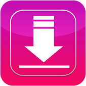 Download video downloader 2017
