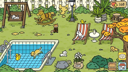 Casa Adorable screenshot 3