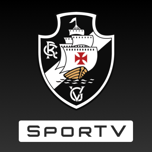 Baixar Vasco SporTV
