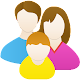 English Family Stories for PC-Windows 7,8,10 and Mac