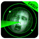 Download Ghost Detector - EMF Sensor Pranks For PC Windows and Mac