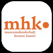 MHK Antikensammlung