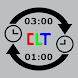 Cyclus Loop Timer: Exercise Workout Interval