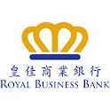 Royal Business Bank icon