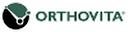 Orthovita, Inc.